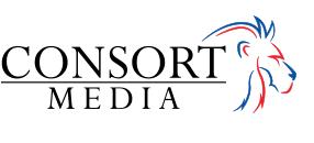 Consort Media